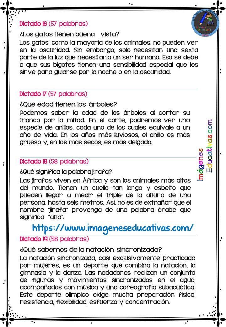 ejercicios de ortografia pdf primaria