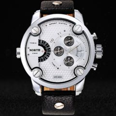 Mens Watches Sports