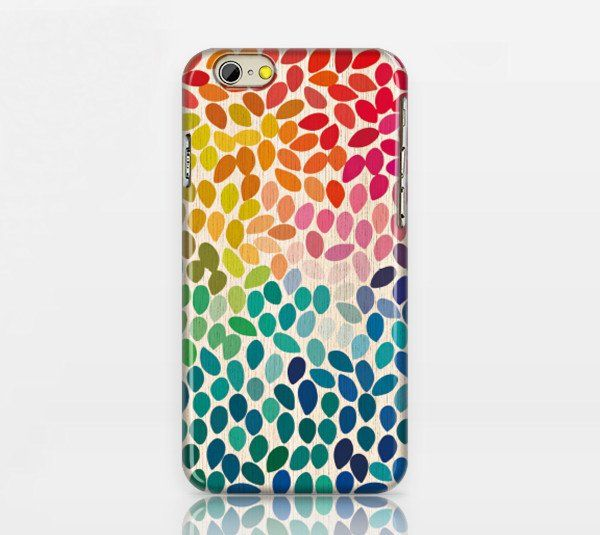 iphone 6 case,color painting iphone 6 plus case,vivid iphone 5s case,falling…
