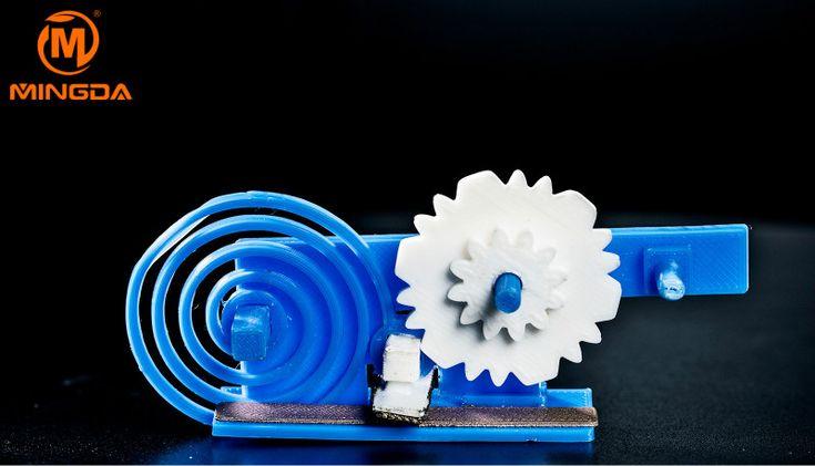 3d printer, 3d modeling printer, 3d model making machine, 3d printing machine, 3d printer for sale, 3d printer supplier and manufacture, 3 d printer, large 3d printer, printer 3d, printer 3d machine, ABS model 3d printer, 3d printer company, 3d printer factory, 3d printer fdm, 3d printer filament, color 3d printing, 3d printer filament machine, 3d printer manufacturers, 3d printer filament extruder machine