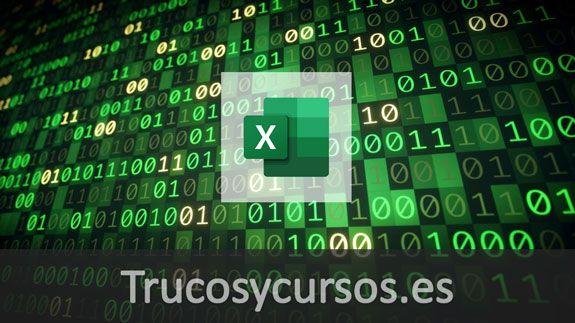 Rellenar Las Celdas Vacías Con Ceros En Vba Excel Trucos De Excel Computacion Cerillo