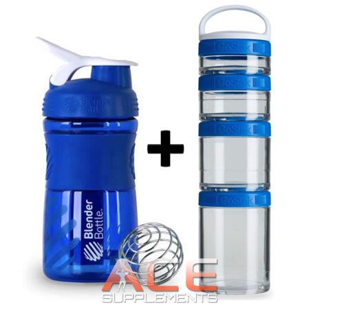 Water Bottle Blender: 1000+ Images About Protein Shakers & Blender Bottles On