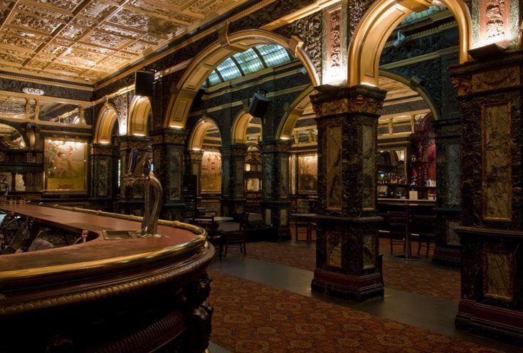 Pub poker in sydney