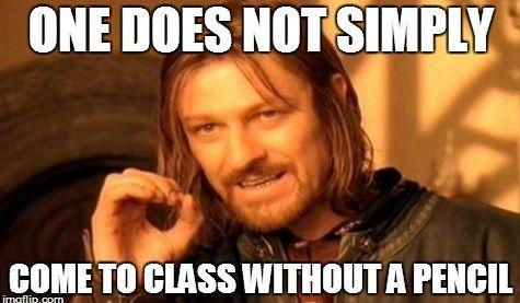 classroom rule memes - Google Search | Classroom Stuff | Pinterest