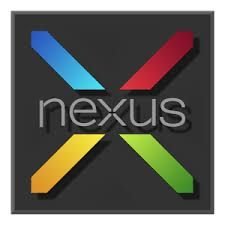 Image result for nexus logo