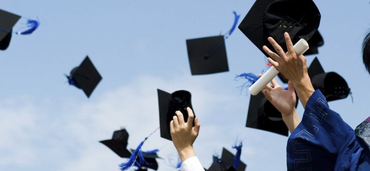 What College Degree Will Make You Rich? http://www.inc.com/peter-economy/what-college-degree-will-make-you-rich.html