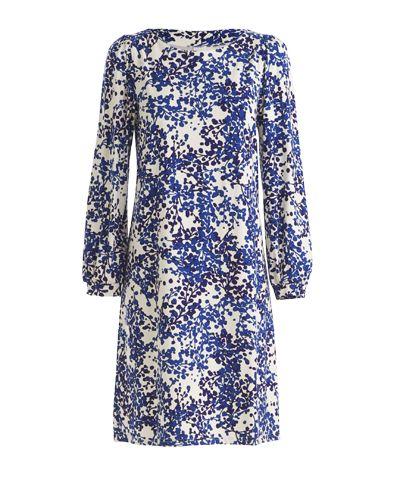 Nanso > Dresses - Nanso Group