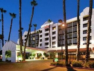 Riverside (CA) Courtyard by Marriott Riverside UCR/Moreno Valley Area United States, North America Ideally located in the prime touristic area of University, Courtyard by Marriott Riverside UCR/Moreno Valley promises a relaxing and wonderful visit. The hotel offers a wide range of amenities and perks to ensure you have a great time. Service-minded staff will welcome and guide you at the Courtyard by Marriott Riverside UCR/Moreno Valley . Guestrooms are fitted with all the amen...
