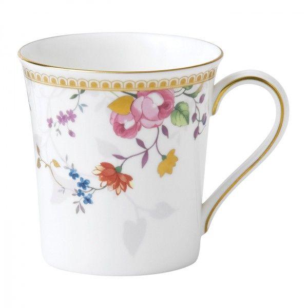 Rose Gold Mug