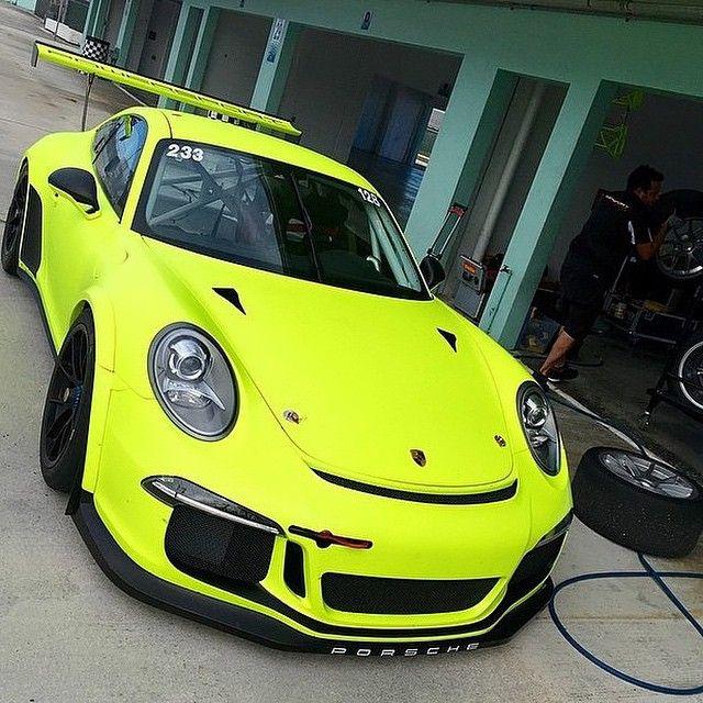 Porsche 911 GT3 ⚠️ LIKE KOENIGSEGG? ⚠️ If You Do Follow @Koenigsegg_