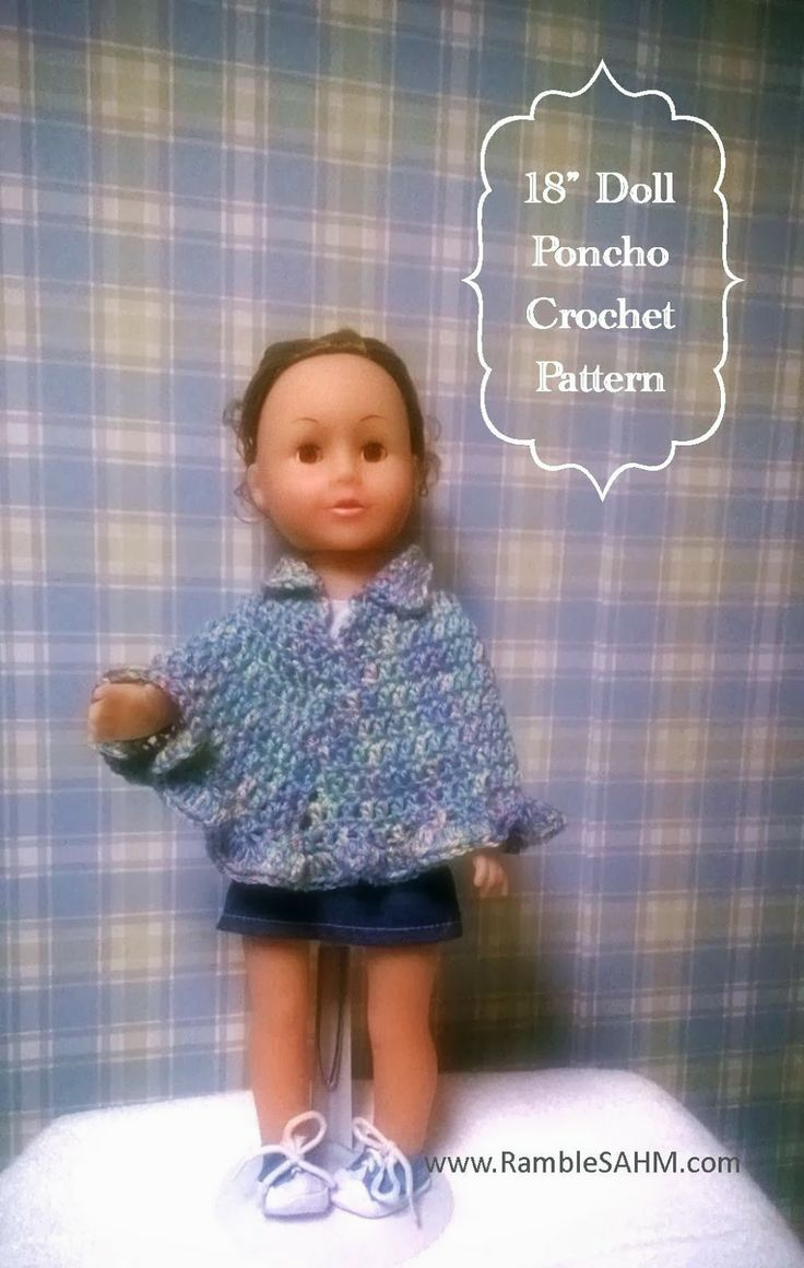 700+ best AG/springfield dolls---knit and crochet clothes patterns ...