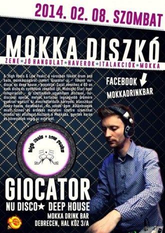 mokkadiszko_giocator