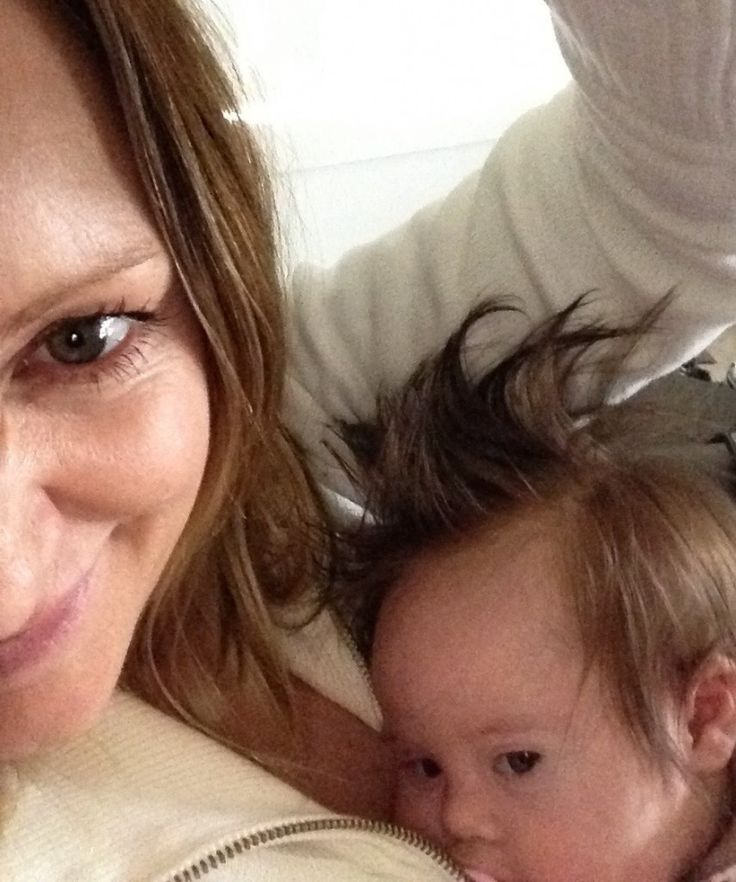 I wrote this blog for anyone who has a baby with Down Syndrome and are having problems breastfeeding. Please share with anyone who needs help. xx http://arielsworld.com.au/breastfeeding-your-baby-with-dow…/