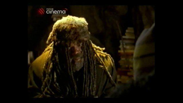 Silenec (2000)-krimi,S.L.Jackson,CZ dab,DVDMir,101.avi | Ulož.to