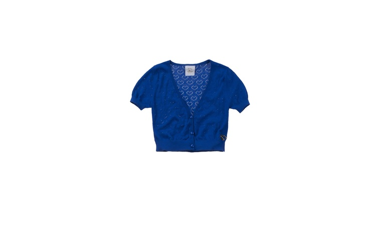 #maisonespin #Knitwear#springsummercollection13 #womancollection #top #lovely #MadewithLove #romanticstyle #milano#clothing #shopping #iloveshopping