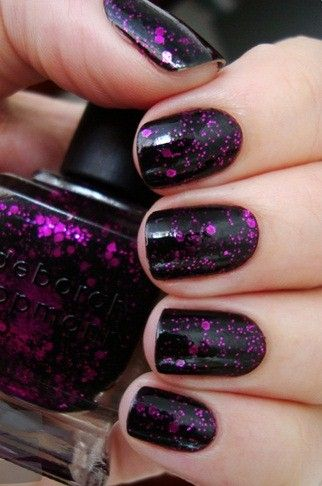 .  | Check out http://www.nailsinspiration.com for more inspiration!