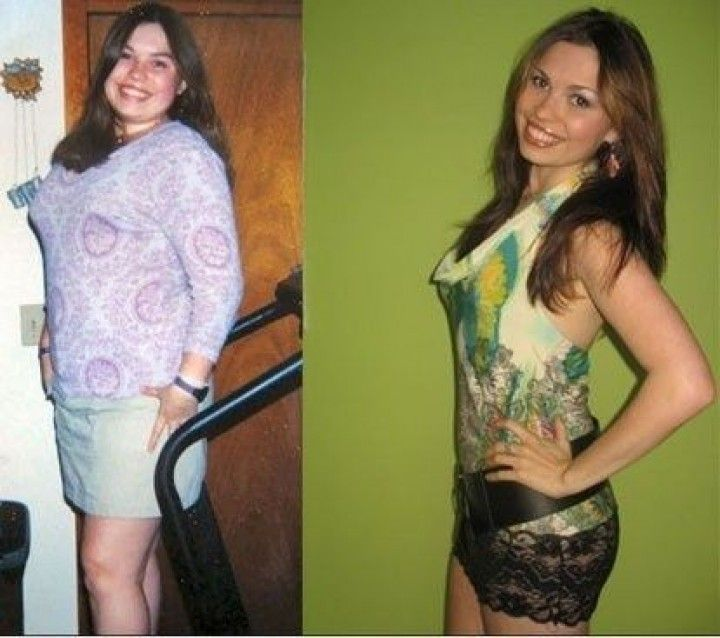 Weight loss pics funny image 6
