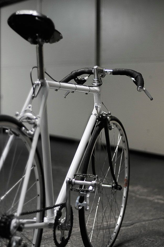 22 Best Cycles Gitane Images On Pinterest Cycling Frances O