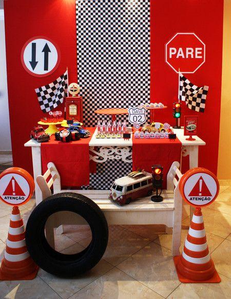 17 best ideias sobre garagem para 3 carros no pinterest for Garage mini 77