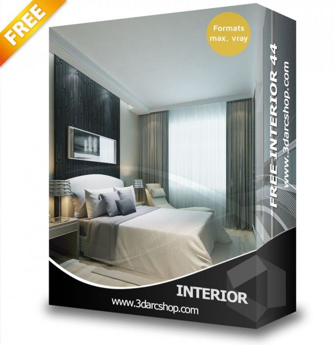 Best Free 3d Home Design Software: 356 Best Images About 3D Architectural Resources On