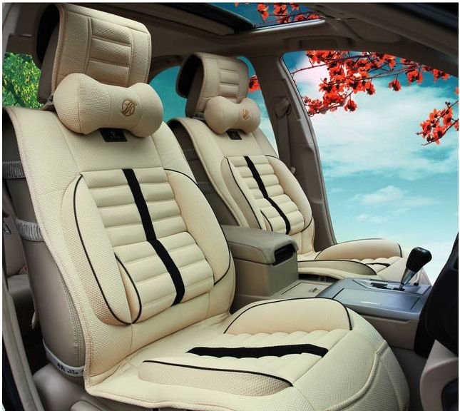 2015 новый! Специальной чехлов для Subaru Legacy 2015 мода прочный дышащий обивка сидений для наследие 2014 - 2010, Бесплатная доставка