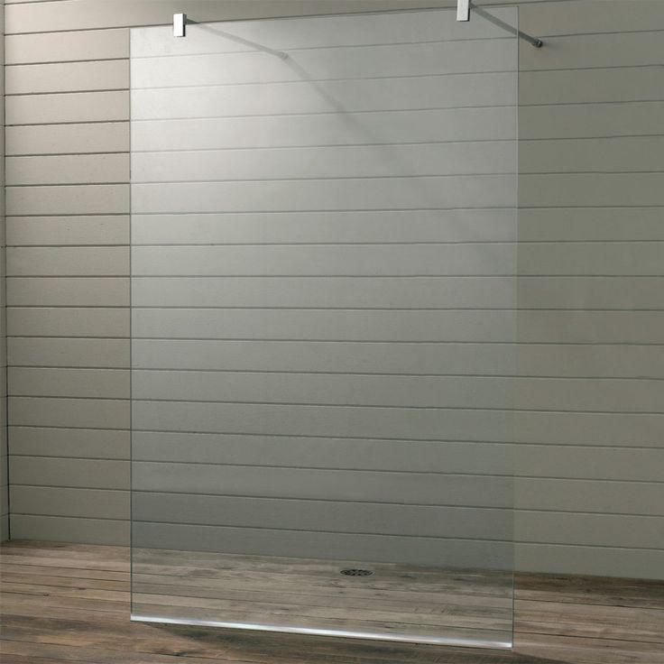 17 best c p hart 3x2 bathroom challenge images on for Bathroom design 3x2