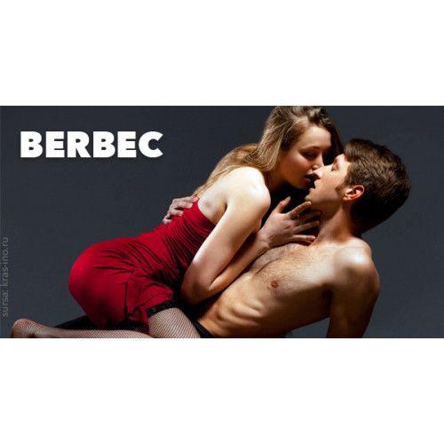 Zodiacul poftelor sexuale - BERBEC