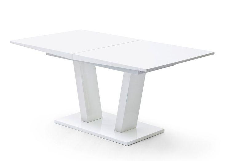 Wohnzimmertisch ausziehbar ~ Die besten 25 säulentisch ausziehbar ideen auf pinterest