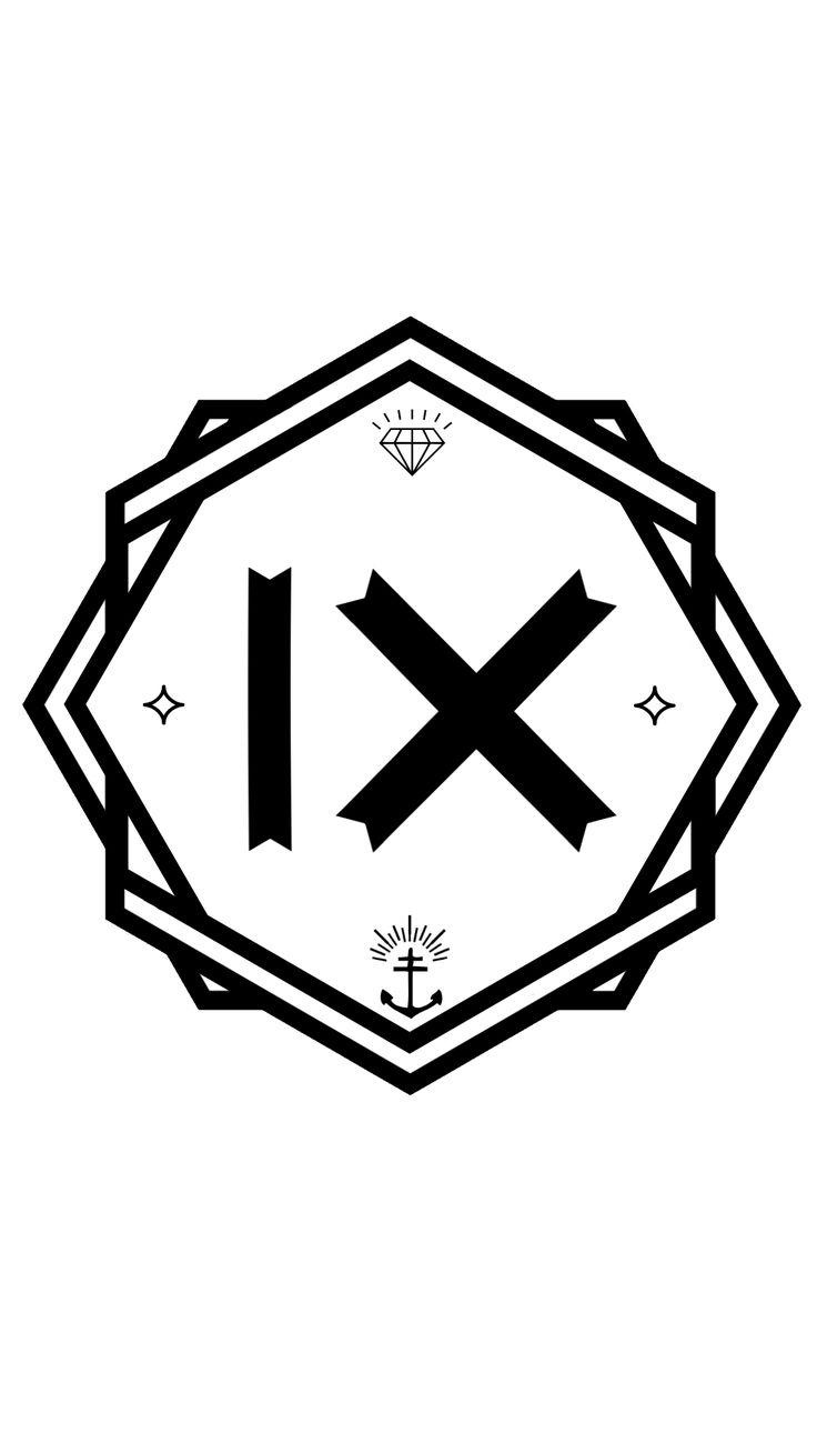 Nein Logo