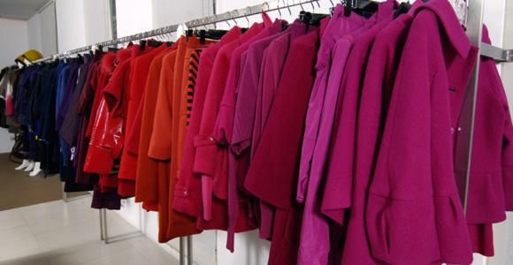 The Road Ahead Lifestyle (RACQ) Tips for avoiding 'fast fashion' » The Road Ahead Lifestyle (RACQ)