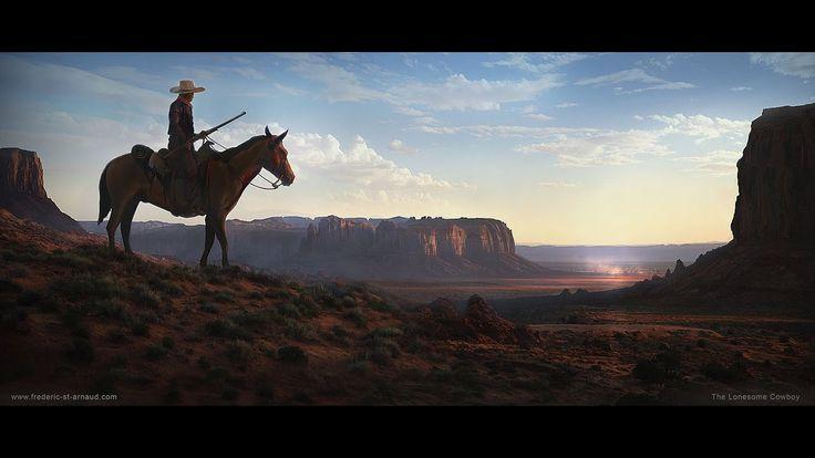 "The Heaavy Horses-'Pale Rider"""
