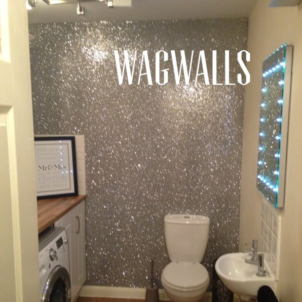 Glitter Paint For Walls Lowes Google Search Glitter Paint For Walls Glitter Wallpaper