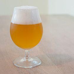 A Beginner's Guide to Belgian Beer Styles