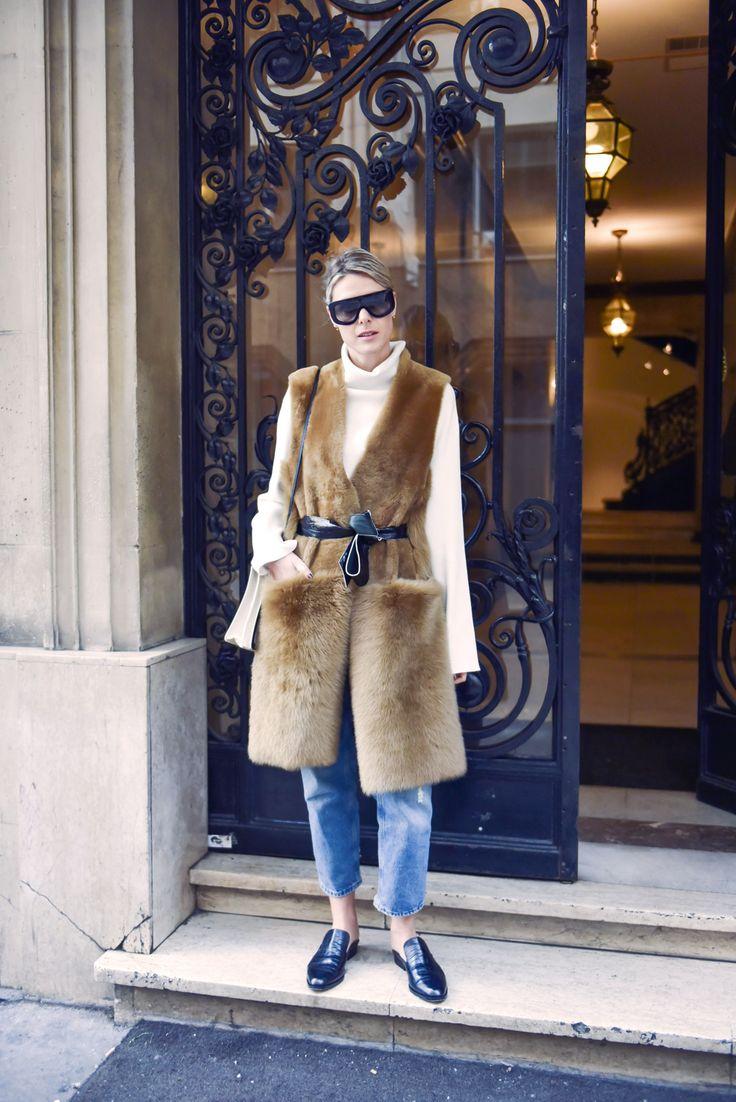 FASHIONATA | Fashion and Lifestyle Antwerp based Blog