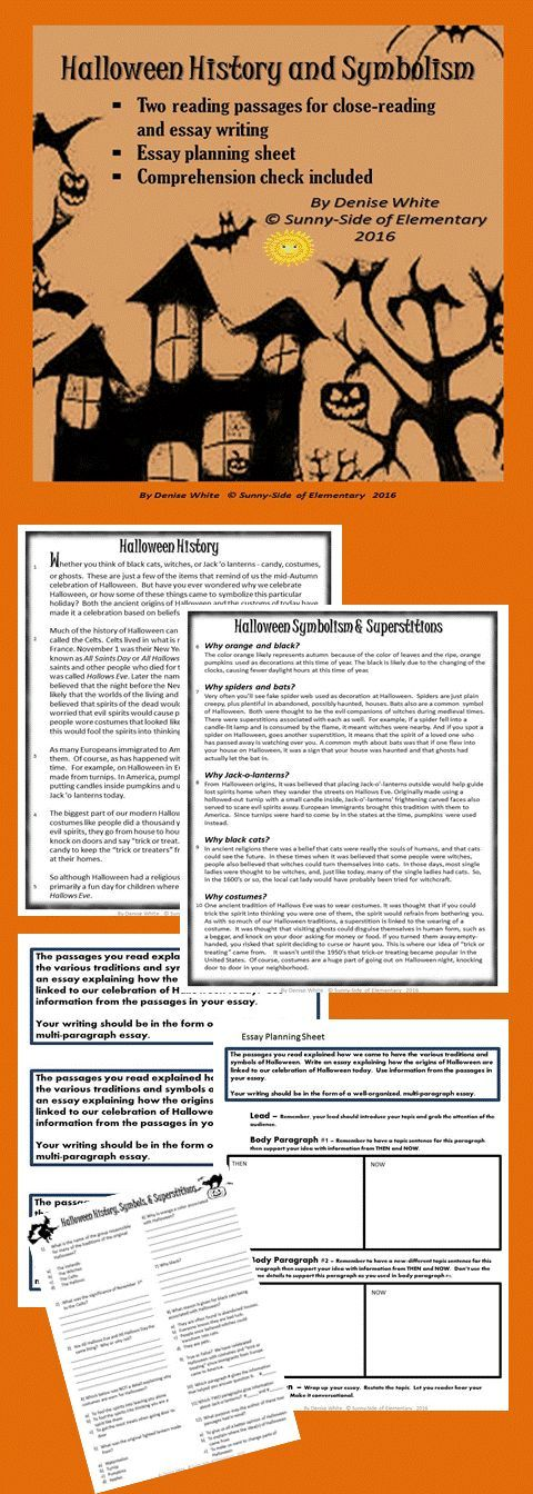 Best 25+ Love essay ideas on Pinterest Essay plan, College - essay