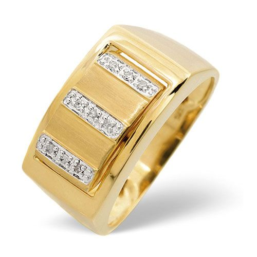 19 best gents ring images on Pinterest