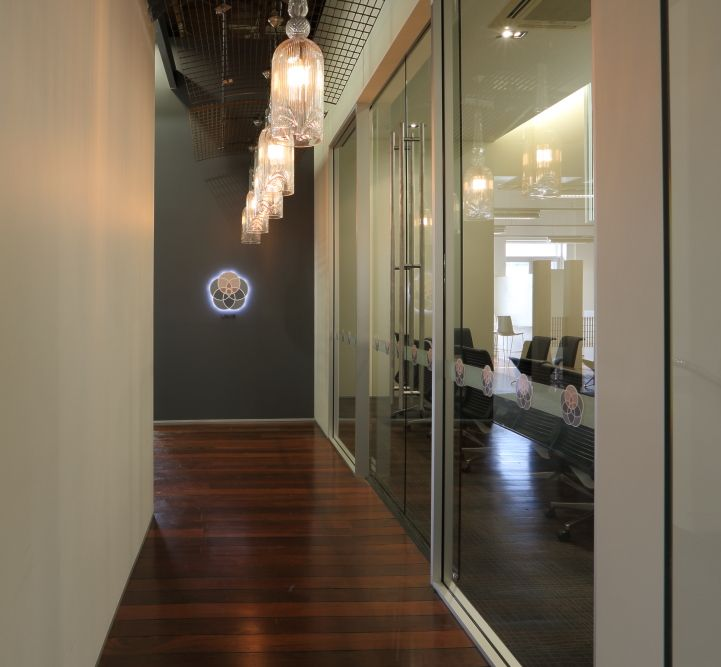Nothing like making a grand entry   Want to Rent out your Office Space in Noida ? You can avail our services to find Tenants for your Commercial Property For Rent In Noida... Lease Out Your Office Space In Noida. We have clients who are in search of Office Space For Rent In Noida.  Visit http://www.commercial-office-space-for-rent-in-noida.co.in/rent-out-your-office-space-in-noida/index.php