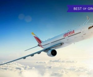 Compra Puntos Avios de Iberia Plus por 0086 la Unidad a Través de Groupon