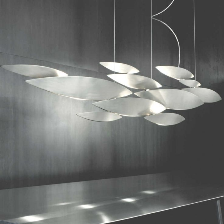 lampen kempten inspirierende images und adcbdfcfd lucci pendant lighting