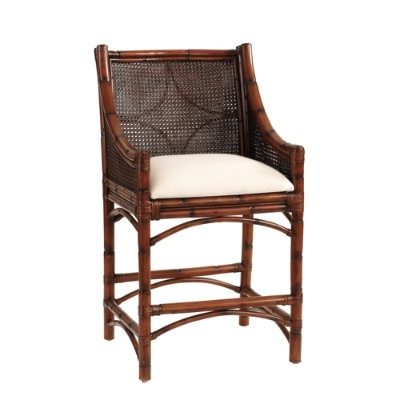 66 Best Chairs Barstools Benches Images On Pinterest