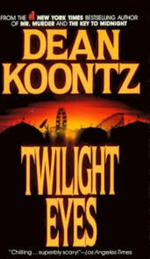 Dean Koontz eBooks Collection 69xPDF              Frankenstein series:  2005 Prodigal Son  2009 City of Night  2009 Dead and Alive  2010 Lost Souls  2011 The Dead Town    Christopher Snow series:  1998 Fear Nothing  1999 Seize the Night    Odd Thomas series:  2003 Odd Thomas  2005 Forever Odd  2006 Brother Odd  2008 Odd Hours  2012 Odd Interlude (3 part e-book)  2012 Odd Apocalypse  2013 Deeply Odd      Stand alone novels  1976 Night Chills  1977 The Face Of Fear (as Brian Coffey)  1977…