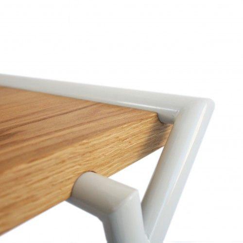 ATLAS TABLE  Psalt DesignPsalt Design