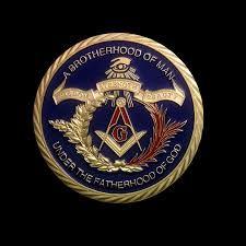 """Résultat de recherche d'images pour """"freemasons symbol"""""""