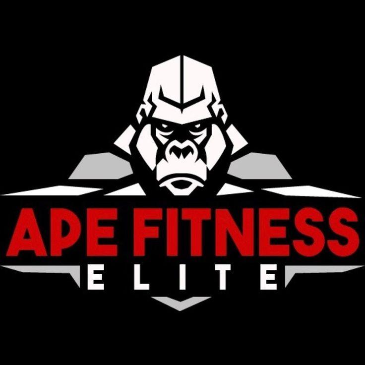 Ape Fitness Elite Youtube Fitness Apes Elite