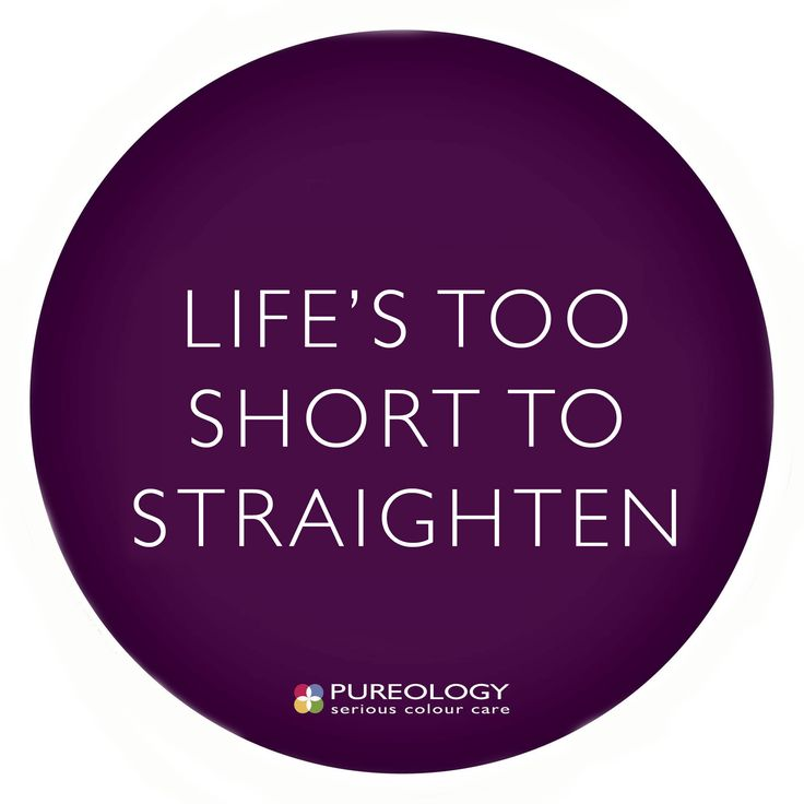 lifes too short to even care Definition of lifes too short in the idioms  i am not going to spend any more time trying to get even with wally life's too short  lifespan respite care act.