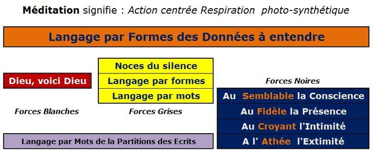 la vie eternelle  - Page 3 097a9c3360d5e836ed19581a8b9aa5f5