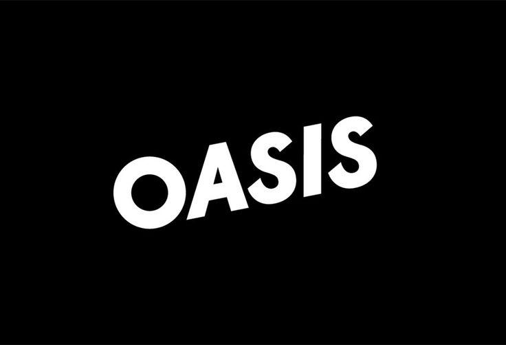 En lo más fffres.co: Oasis, el 'hospitality' con clase, renueva imagen: Oasis (no la banda de rock sino la compañía internacional de…