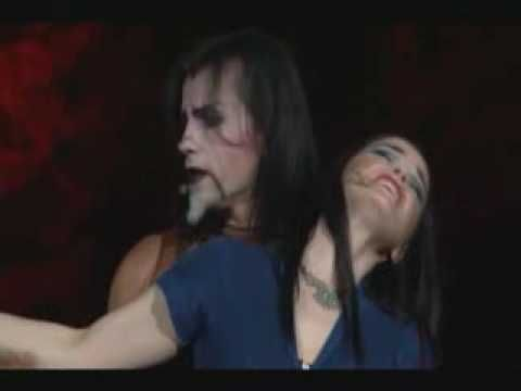 Dracula Bruno Pellerier (Mysterieux personnages) - YouTube