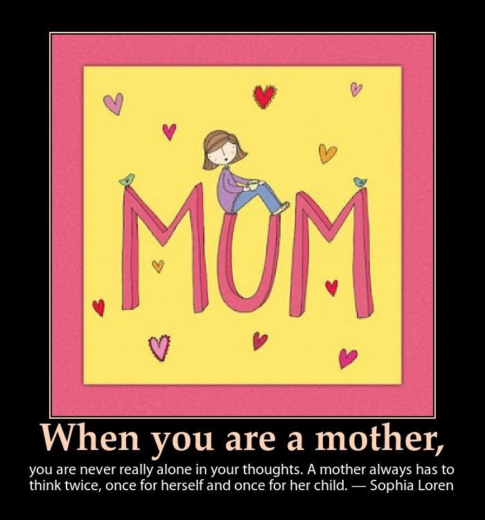 Tribute To Mother In Law Quotes: 56 Best Mothers And Mother's Day Tribute Images On