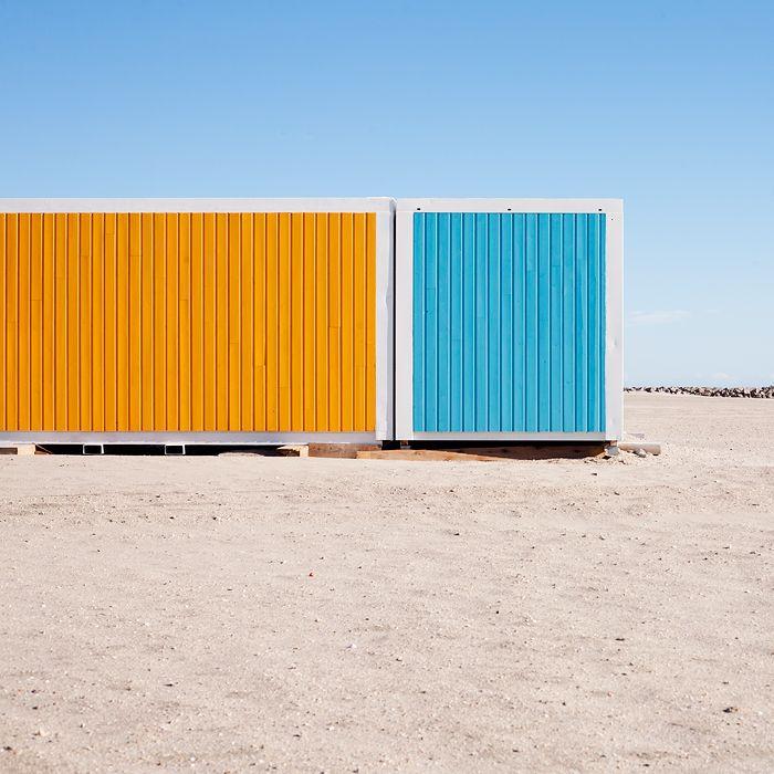 15 Septembre 2013 - Sète - plage